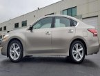 2013 Nissan Altima in VA