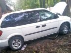 2003 Dodge Caravan under $500 in Texas