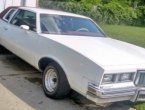 1978 Pontiac Grand Prix under $3000 in Michigan