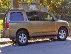 2004 Nissan Armada in OK