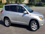 2006 Toyota RAV4 under $8000 in California