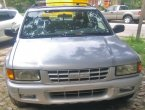 1998 Isuzu Rodeo under $2000 in Tennessee