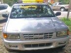 1998 Isuzu Rodeo under $2000 in Tennessee
