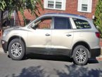 2008 Buick Enclave in District Of Columbia