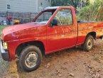 1993 Nissan Pickup in GA
