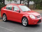2008 Chevrolet Cobalt under $5000 in Massachusetts