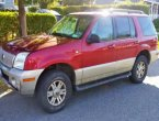 2005 Mercury Mountaineer under $3000 in New York