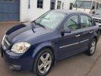 2010 Chevrolet Cobalt under $3000 in Connecticut