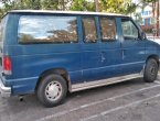 1997 Ford E-150 under $1000 in California