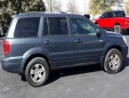 2005 Honda Pilot under $2000 in Idaho