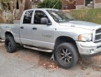 2004 Dodge Ram under $6000 in Missouri