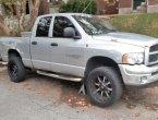 2004 Dodge Ram under $6000 in Missouri