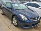 2010 Nissan Altima under $500 in Texas