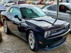 2014 Dodge Challenger in Texas