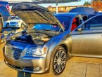 2013 Chrysler 300 under $2000 in Texas
