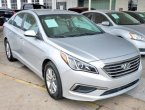 2016 Hyundai Sonata under $2000 in Texas