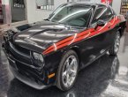 2013 Dodge Challenger under $4000 in Texas