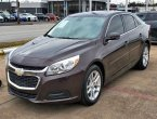 2015 Chevrolet Malibu under $1000 in Texas