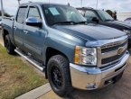 2011 Chevrolet Silverado under $2000 in Texas