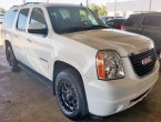 2013 GMC Yukon under $2000 in Texas