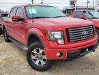 2013 Ford F-150 under $3000 in Texas
