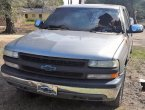 1999 Chevrolet Silverado in MS