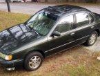 1999 Infiniti I30 under $3000 in Georgia