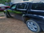 2010 Chevrolet HHR in MS