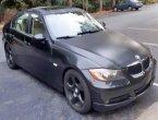 2006 BMW 325 in AL
