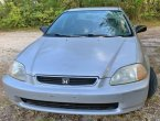 1997 Honda Civic under $2000 in Florida