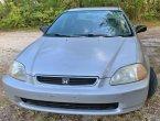 1997 Honda Civic in FL