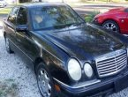 1998 Mercedes Benz E-Class in Missouri