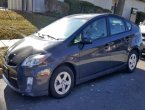 2010 Toyota Prius under $5000 in Virginia
