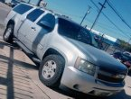 2010 Chevrolet Suburban under $9000 in Texas
