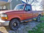 1994 Ford F-150 under $2000 in Illinois