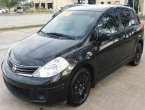 2010 Nissan Versa under $5000 in Louisiana