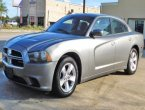 2011 Dodge Charger under $9000 in Louisiana