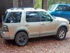 2002 Ford Explorer under $2000 in Georgia