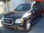 2002 GMC Envoy under $3000 in California