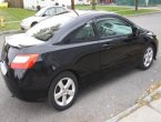 2008 Honda Civic under $3000 in New York