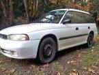 1997 Subaru Legacy under $2000 in Washington