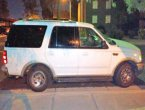 1999 Ford Expedition under $2000 in Arizona
