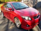 2010 Toyota Corolla under $5000 in Connecticut