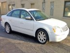 2006 Ford Five Hundred under $3000 in Ohio