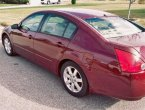 2006 Nissan Maxima under $4000 in Virginia