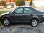2006 Ford Fusion under $3000 in Wisconsin