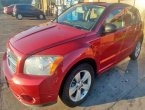 2010 Dodge Caliber under $5000 in Arizona