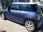 2010 Mini Cooper in Texas