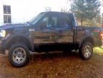 2005 Ford F-150 under $5000 in Connecticut