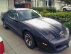 1991 Pontiac Firebird under $5000 in California